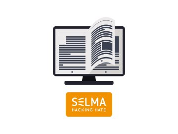 The SELMA Digital Book is out!